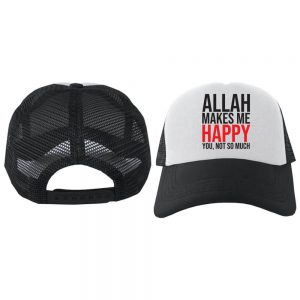 HITAM-PUTIH-ALLAH-MAKES-ME-HAPPY-YOU,-NOT-SO-MUCH