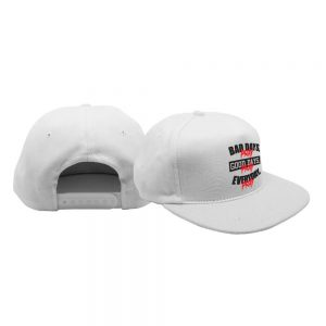 Jual Topi Snapback Everyday Pray